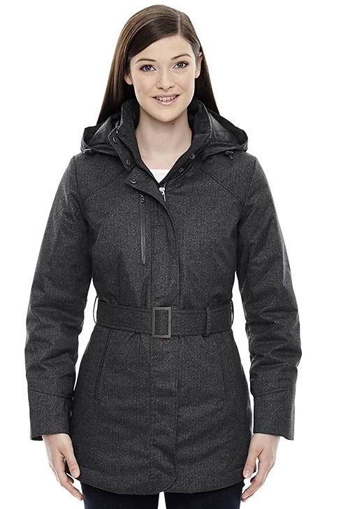 Manteau pour femme | North End