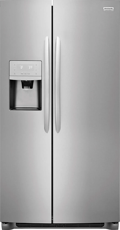 """Réfrigérateur 36"""" - Frigidaire"""