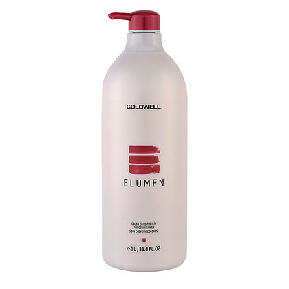 Conditionneur | Elumen | Goldwell
