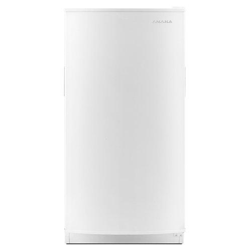 Congélateur vertical 16 Pi³ - Amana