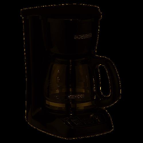 Cafetière - Black & Decker - CM1105BC