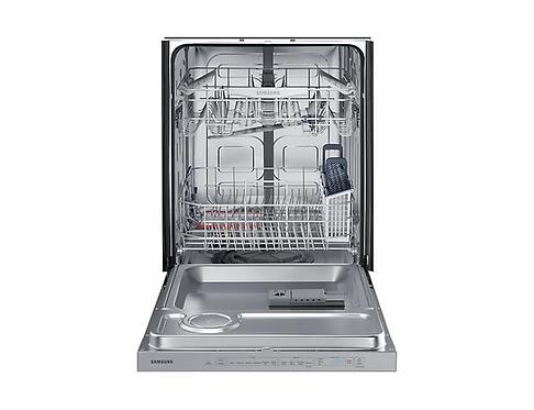 Lave-Vaisselle - Samsung - DW80K5050U
