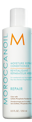 Conditionneur | Réparateur | Moroccanoil