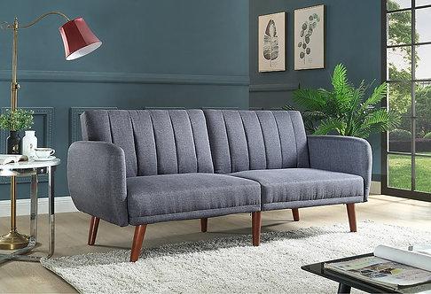 RUSH   Sofa lit - Clic-clac - 330