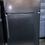 Thumbnail: Réfrigérateur usagé  18.2 pi³ - Whirlpool