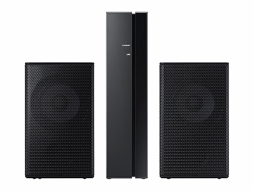 Speakers - Bluetooth - Samsung