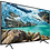 "Thumbnail: Téléviseur intelligent 4K - Samsung - 75"""