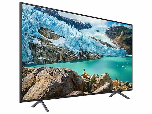 "Téléviseur intelligent 4K - Samsung - 75"""