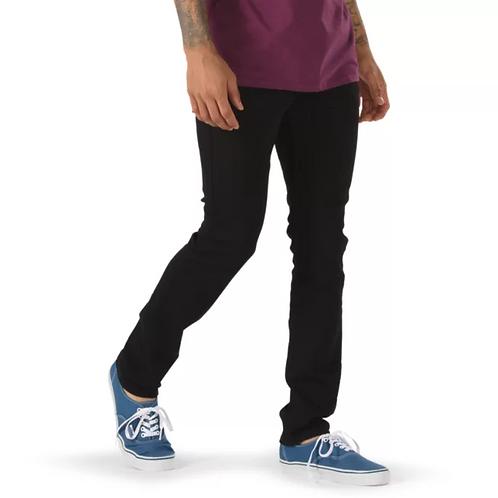 Pantalon - Vans