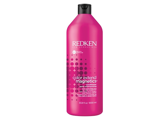 Conditionneur | Color Extend Magnetics | Redken