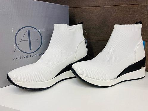 Souliers | Active Fashion