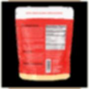 Lakanto_235g_Golden_sweetener_pouch_back