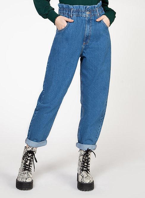 Jeans - Dex - 1622775D