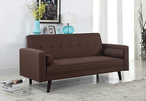 RUSH | Sofa lit - Clic-clac - 8056