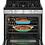 Thumbnail: Cuisinière au gaz - Frigidaire - FGGF3036TF