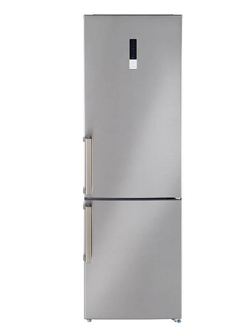 Réfrigérateur 11 Pi³ - GE