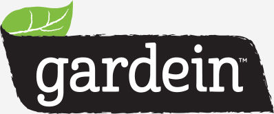 Gardein-Logo.jpg