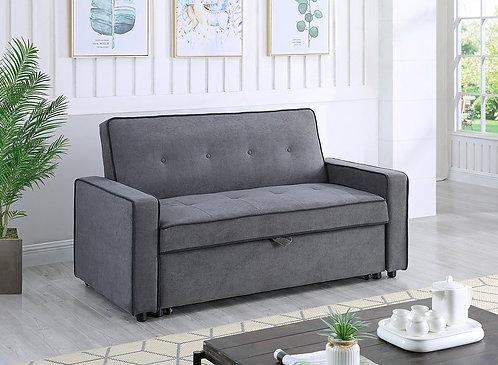 RUSH | Sofa lit - Clic-clac - 9051