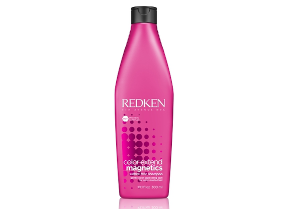Shampoing | Color Extend Magnetics | Redken
