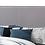 Thumbnail: Base & Tête de lit - Coaster - 350071F