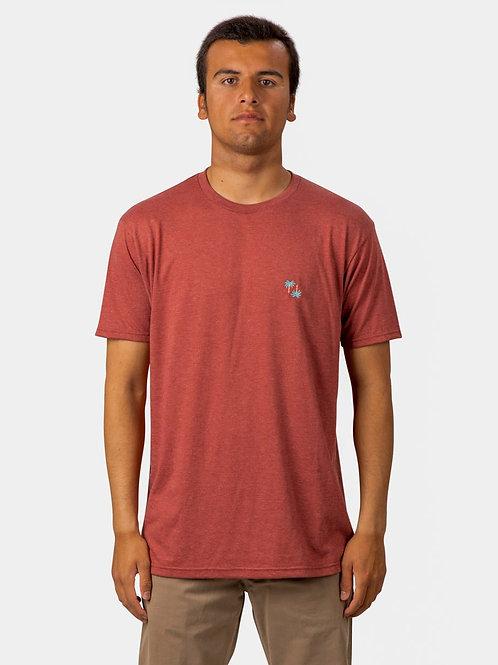 T-Shirt - Rip Curl - CTEWV8