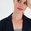 Thumbnail: Veston - Fransa - 20604693