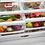 Thumbnail: Réfrigérateur portes françaises - Whirlpool - WRF540CWHZ