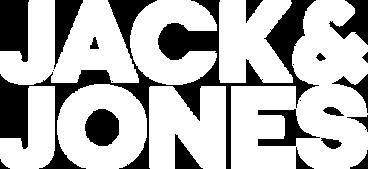JackJones_Logo_2_line_White_RGB.png
