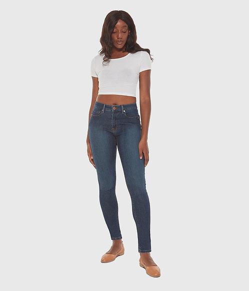 Jeans - Lola Jeans - Alexa-CSN