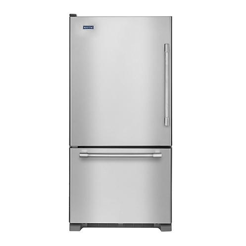 "Réfrigérateur 30"" - Maytag"