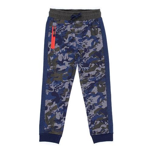 Collection mon camp de scout - Pantalon de jogging