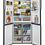"""Thumbnail: Réfrigérateur 33"""" - Haier"""