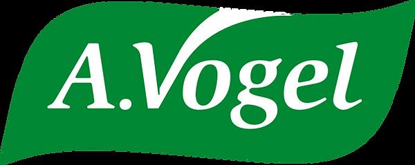 avogel_logo.png