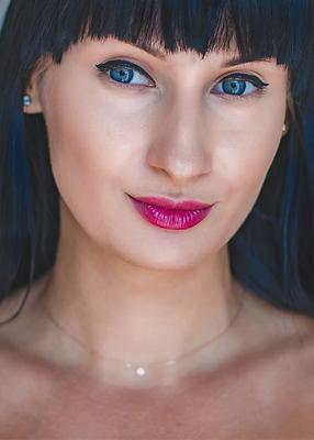 Mélange Racine | Coloration | Noir bleuté