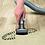 Thumbnail: Aspirateur - Dyson - DC66