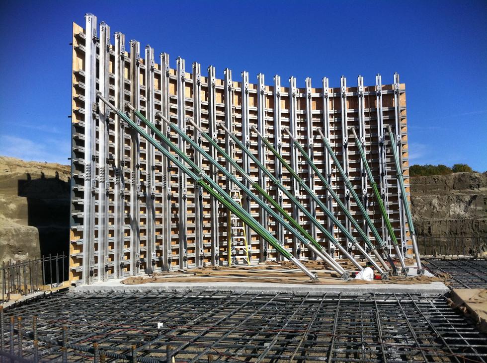 Constructech ML - Banque Nationale
