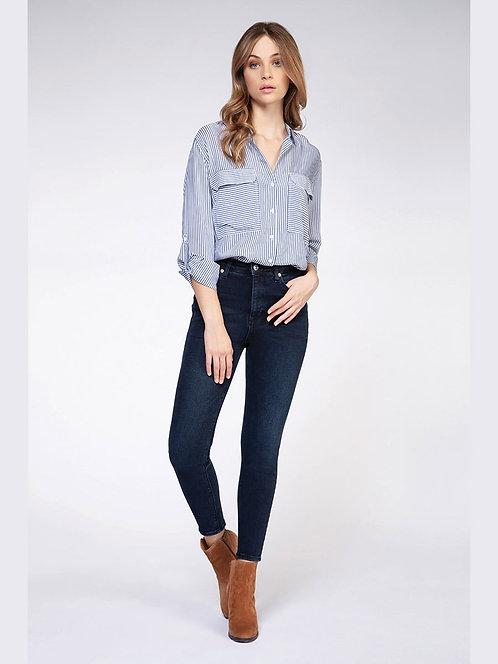 Jeans - Dex - 1622766D
