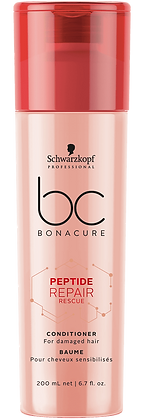 Conditionneur | Repair Rescue | Schwarzkopf