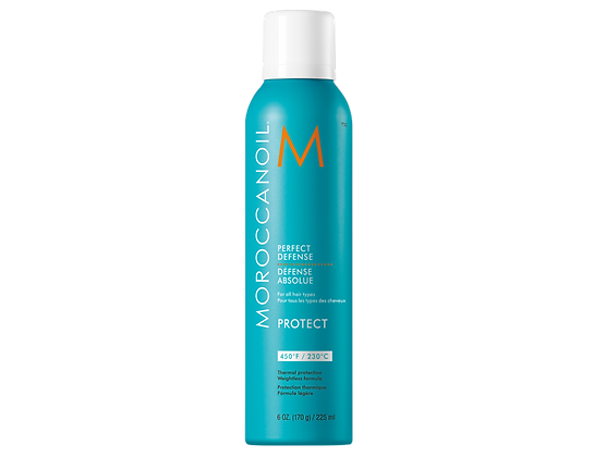 Spray | Défense absolue | Moroccanoil