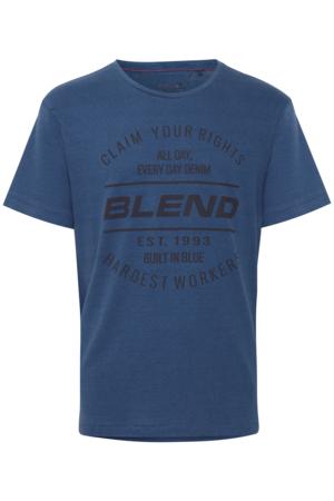 T-Shirt - Blend - 20710624