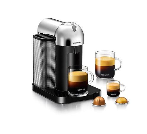 Cafetière - Nespresso - Vertuo