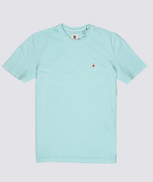 T-Shirt - Element - M9711ESU