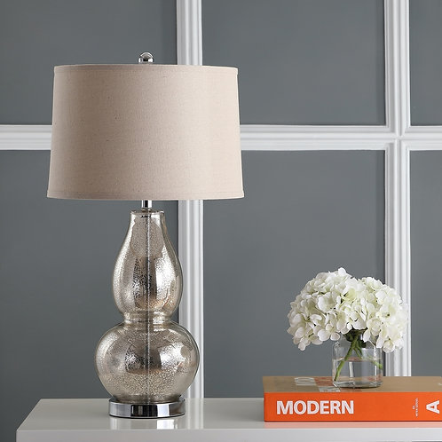 Lampe - SAFAVIEH - LIT4155D