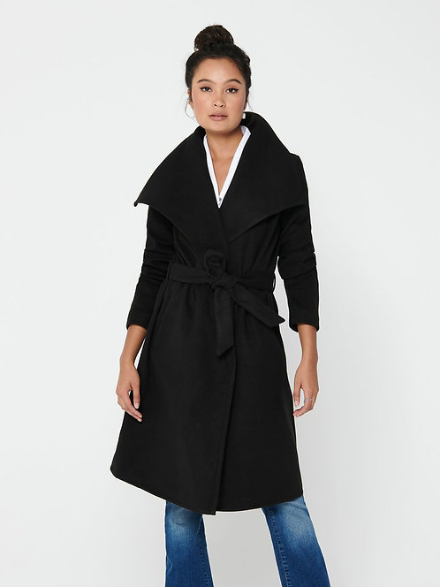 Manteau - Only - 15206531