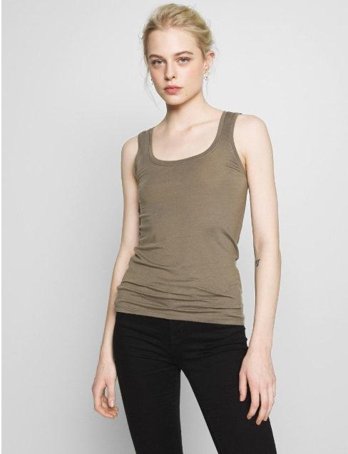 Camisole - Vero Moda - 10218713