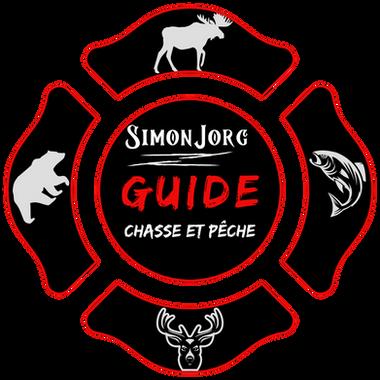 Simon Jorg - Logo