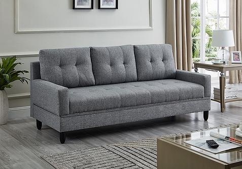 RUSH | Sofa lit - Clic-clac - 365