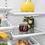 Thumbnail: Réfrigérateur 19pi³  - Whirlpool