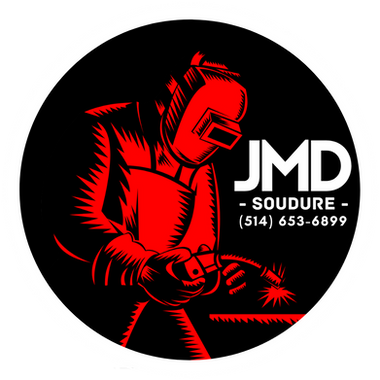 JMD Soudure