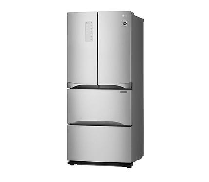 Réfrigérateur 14.3 pi3 - LG